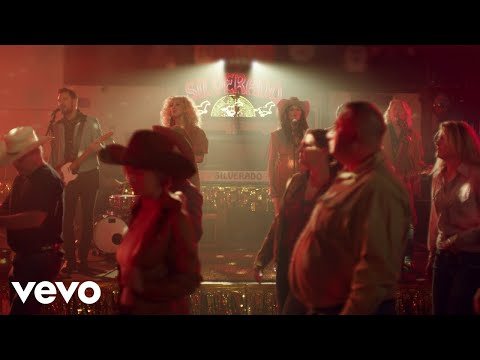 Download Little Big Town - Over Drinking Mp4 baru