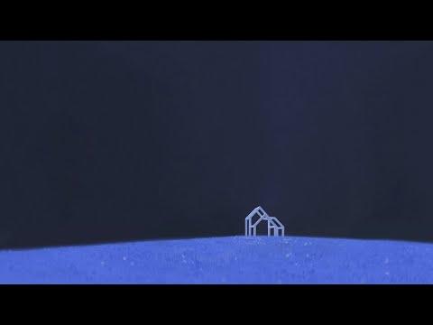 Take Me Home (子安のぞみ / Nozomi KOYASU)