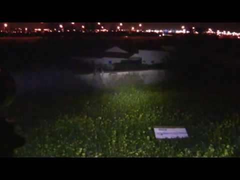 Видео Tr 501 l 3m труба круглая алюминиевая окрашенная 50х1 0 мм сераяр