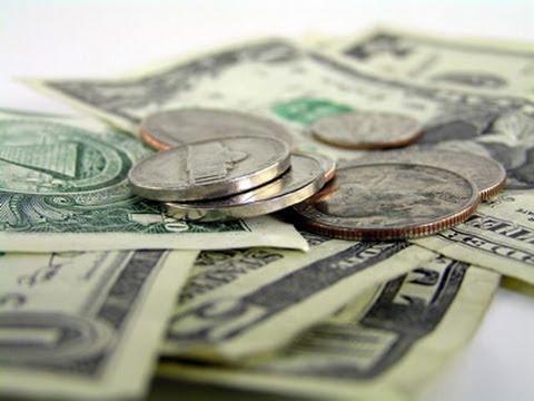 Como atraer m s dinero atraer el dinero como tener mucho - Como atraer el dinero ...