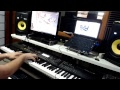 Download 1ª Live - Musica Catolica Instrumental MP3 song and Music Video