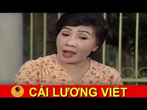 CẢI LƯƠNG VIỆT | Lệ Thủy Minh Vương - Vị đắng lá sầu đâu Tập 2 | Cải Lương Xã Hội