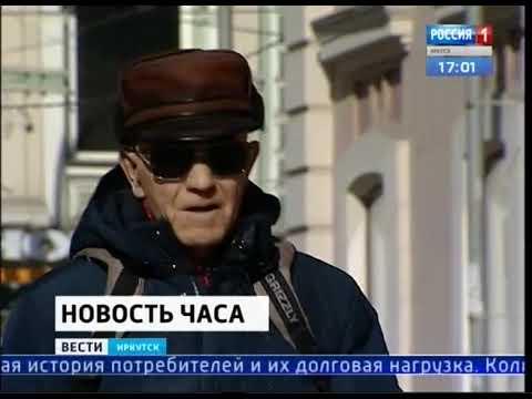 Банки стали чаще отказывать россиянам в кредитах