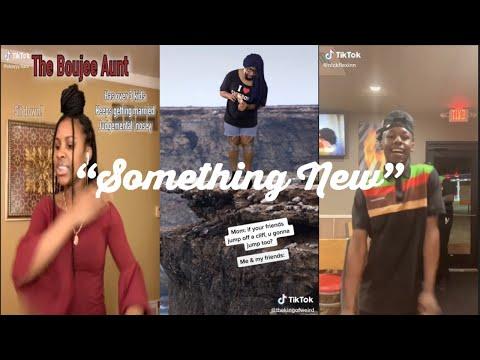 """""""something-new""""-by-ty-dolla-$ign-&-wiz-khalifa- -tiktok-compilation"""