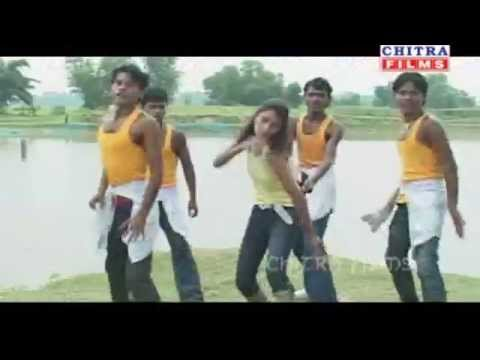 2018-के-सबसे-हिट-भोजपुरी-गाना-||-botu-garmail-bate-||-baijnath-sahani