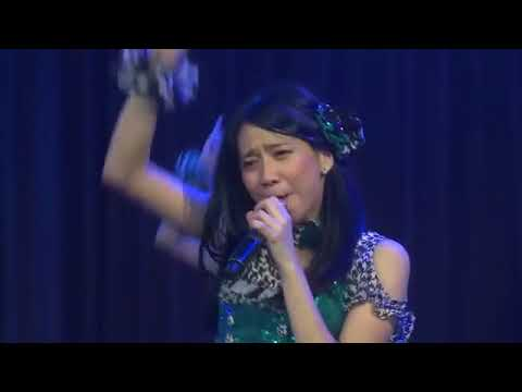 JKT48 DVD Theater No Megami, suki suki suki