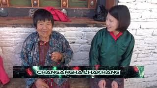 Le Best Of du BHOUTAN