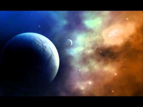 Worship - Collateral (Draper Remix) (1080p)