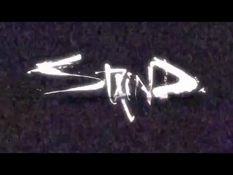 STAIND Posts Cryptic Video, Teasing Their Return