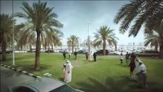 loyac kuwait Thumbnail