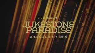 Pimps Of Joytime - Jukestone Paradise EPK