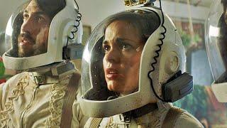 DOORS - A WORLD BEYOND | DVD-Trailer deutsch german [HD]