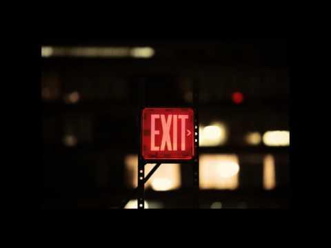 Exit 46 - Buckethead