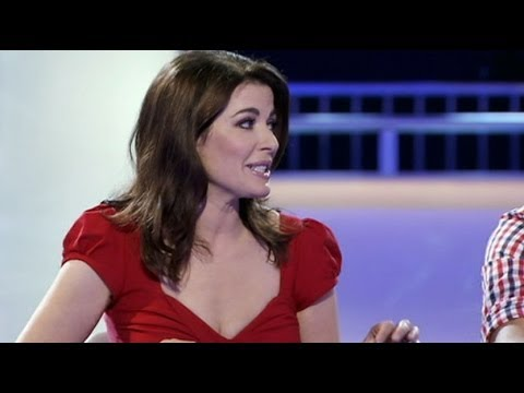 Nigella Lawson Drug Accusations: Ex Assistants ClaimTV Chef Abused Drugs