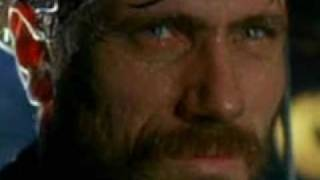 Klaus Doldinger - Das Boot~The Boat~Movie Theme