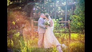 Lauren & Tom | 06.23.2018 | Red Setter Greer, AZ | Wedding Video