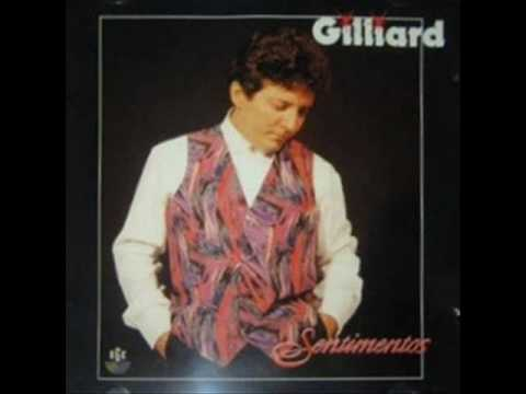 MUSICAS BAIXAR GILLIARD