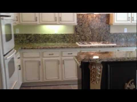 Murrieta Pool Home For Sale- 23649 Sycamore Creek 92562- STANDARD SALE!!