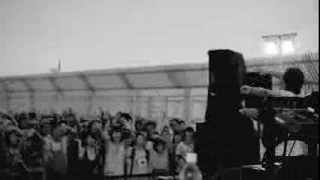 TOKYO No.1 SOUL SET新曲「Stand Up」!! この曲は、10月に敢行されるTOK...