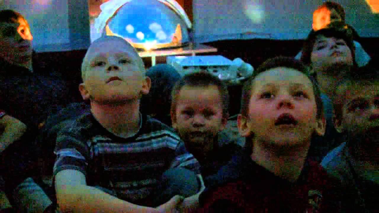 Звездные Войны: Пробуждение силы - русский лего тизер 2 - YouTube