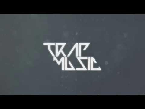 TroyBoi - The Messenger
