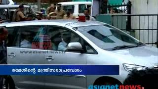 Asianet News@1pm 2nd Aug 2013 Part 1