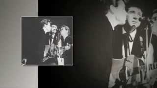 Sonny James - Who