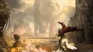 Raventhrone--Raventhrone
