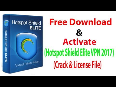 hotspot shield elite vpn v2.2.3g apk cracked download