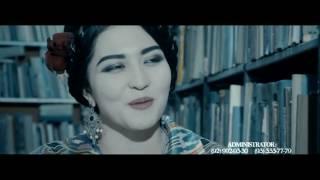 Марям - Кишлоки шумо OFFICIAL VIDEO HD