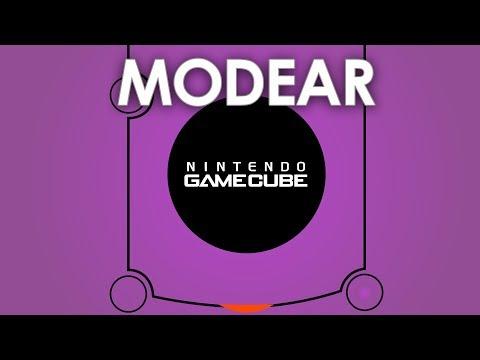 Cómo modear un Nintendo Gamecube en la actualidad - SebasTorron