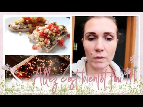 vlog-famille-du-15-août-:-c'est-bientôt-fini-!!-gratin-de-côtes-de-blettes-à-la-bolognaise