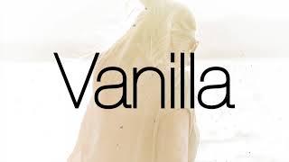 """Vanilla"" - Chill R&B Guitar Beat"