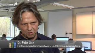 Hackerattacke -- Wie sicher sind die E-Mail-Konten der Niederbayern?