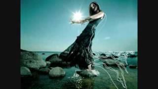 Kari Rueslatten- Love I gave