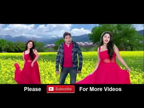jaadu-teri-nazar---full-song-hd