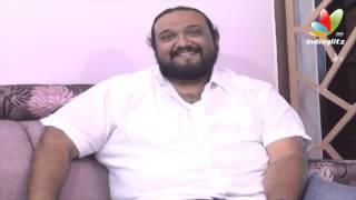 Siruthai Siva About Ajith And Veeram Movie | Interview | Tamannaah, Vidharth