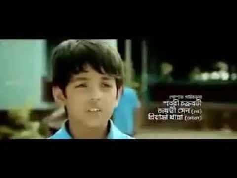 Download INDIA HAUSA- KIDNAPPIN 1  fassarar sultan 2020