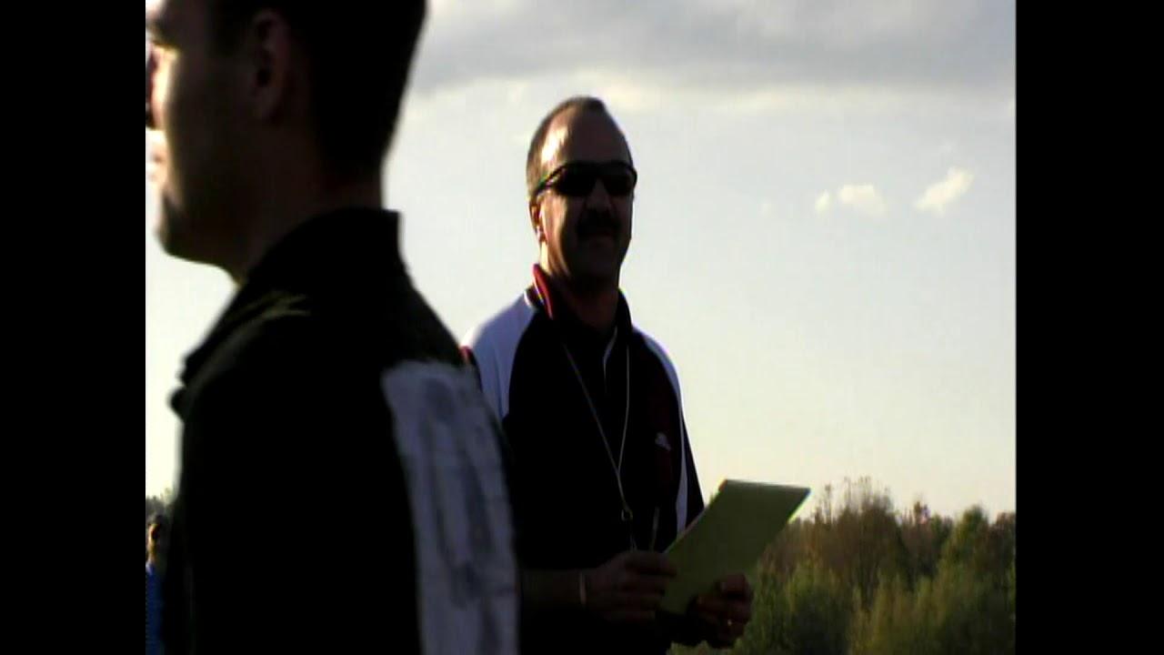 NCCS-Lake Placid-Seton Catholic Cross Country  10-1-13