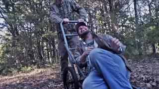 Guide Gear Deer Cart Product Review