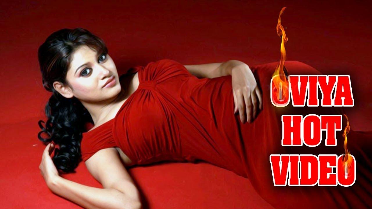 Cheaply got, www tamil oviya sex com sympathise with