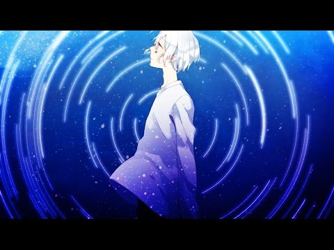 【March Comes in like a Lion】orion-Arrange ver.- cover【Mafumafu】