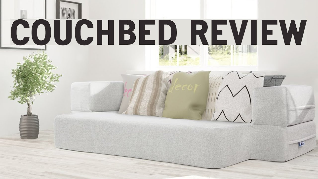 Best Reclining Sofa Reviews - Online Shopping Best