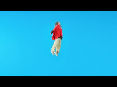 赤い公園 「yumeutsutsu」Music Video