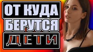 Лучшие приколы 2018. Русские приколы. Prikol video #16