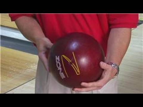 Bowling Tips Techniques How To Hook The Ball In Bowling