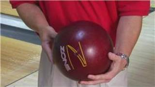 Bowling Tips & Techniques : How to Hook the Ball in Bowling