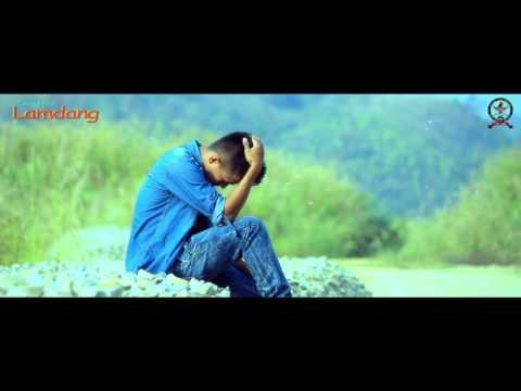 LUNGSIET LAMDANG - Thadou kuki motion album 2016