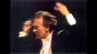 """Claudio Abbado """"Pelléas et Mélisande"""" Debussy"""