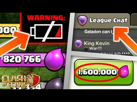 10 Features That Everyone Wants But Supercell Refuses To Add In Clash Of Clans